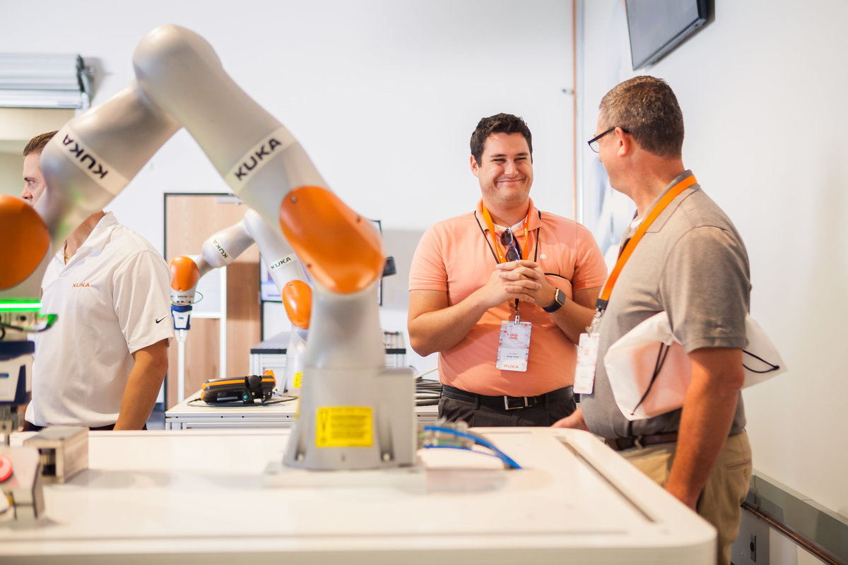 KCCPhoto-KUKA Robotics Open House_20170912_013