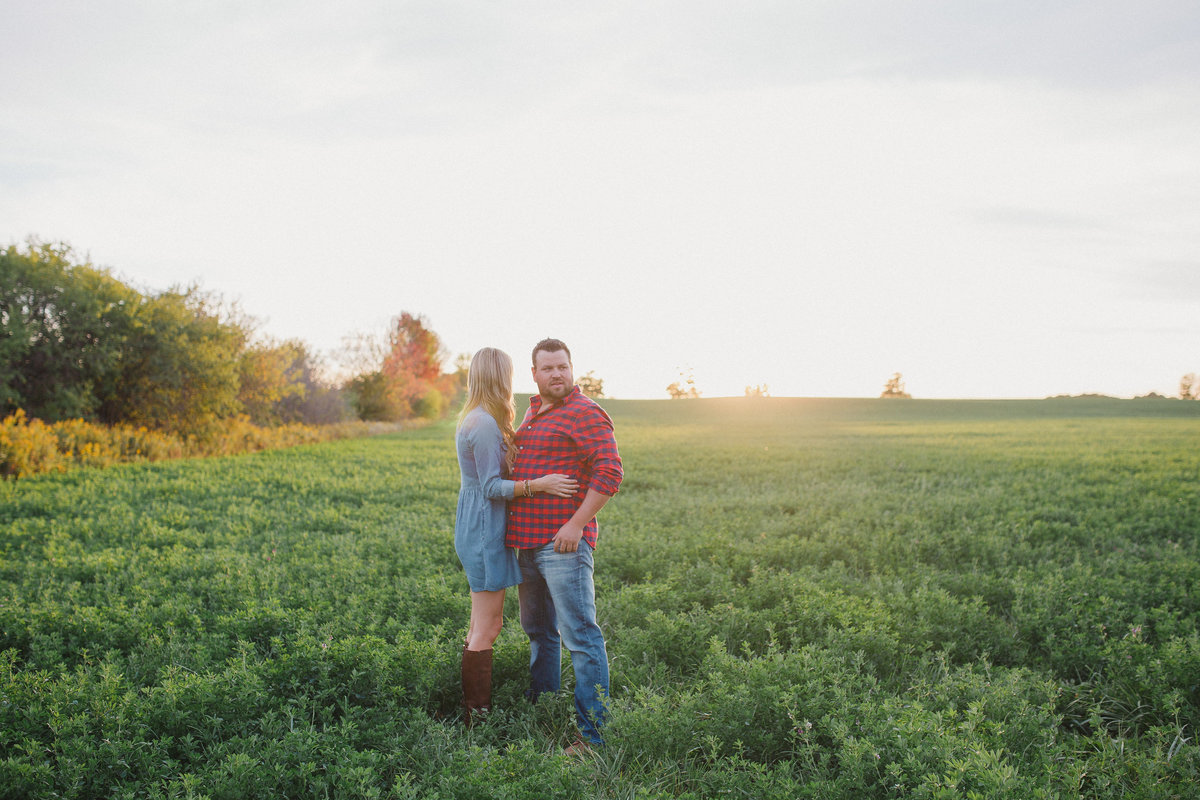ChrisAndStephanieEngaged_092516_WeeThreeSparrowsPhotography_327