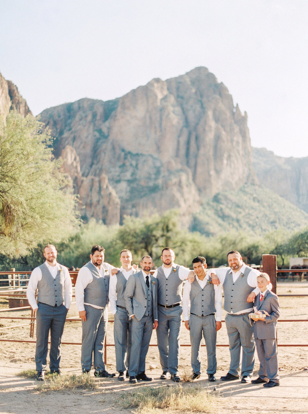 Imoni-Events-Melissa-Jill-Saguaro-Lake-Ranch-056