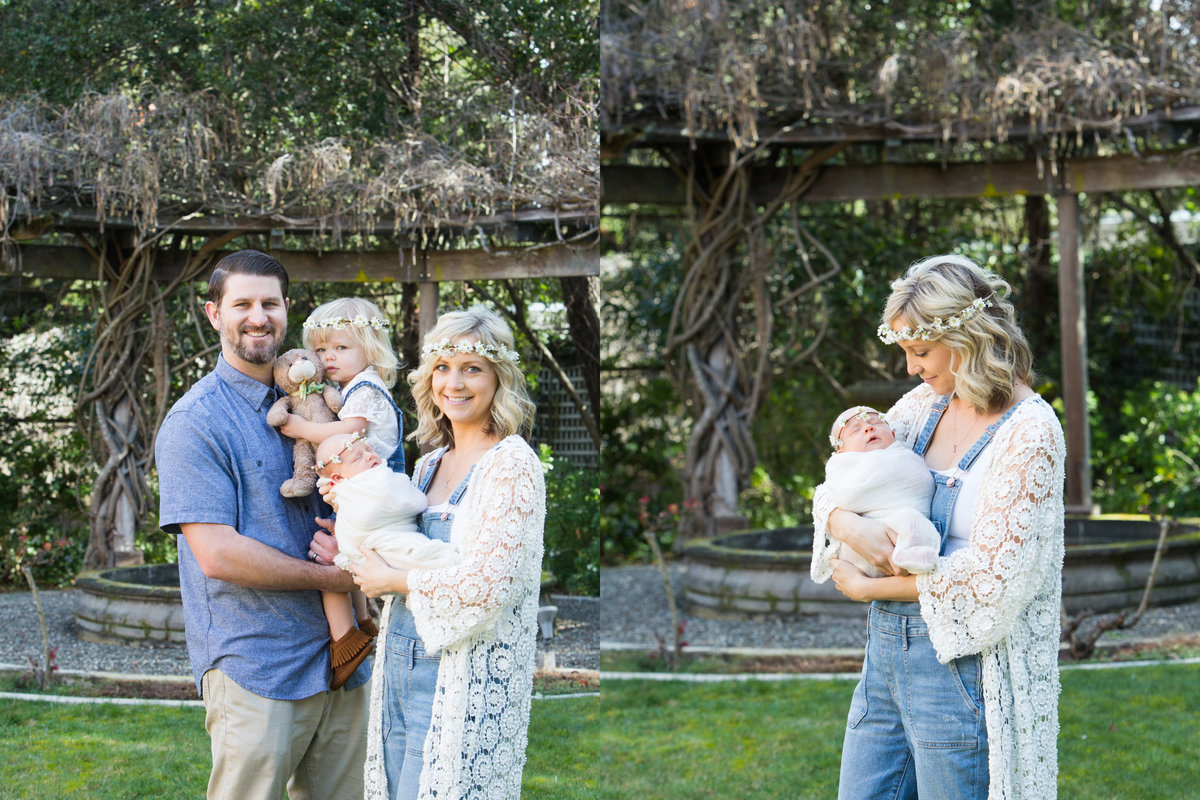 Atherton Photography Studio, Atherton Newborn Photographer, Atherton Family Photographer, Just Born, Boho Newborn, Newborn Photography, Newborn Photographer, Newborn, Baby, Jennifer Baciocco Photography