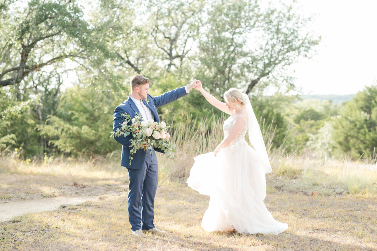 Vista West Ranch Wedding Photographer-189