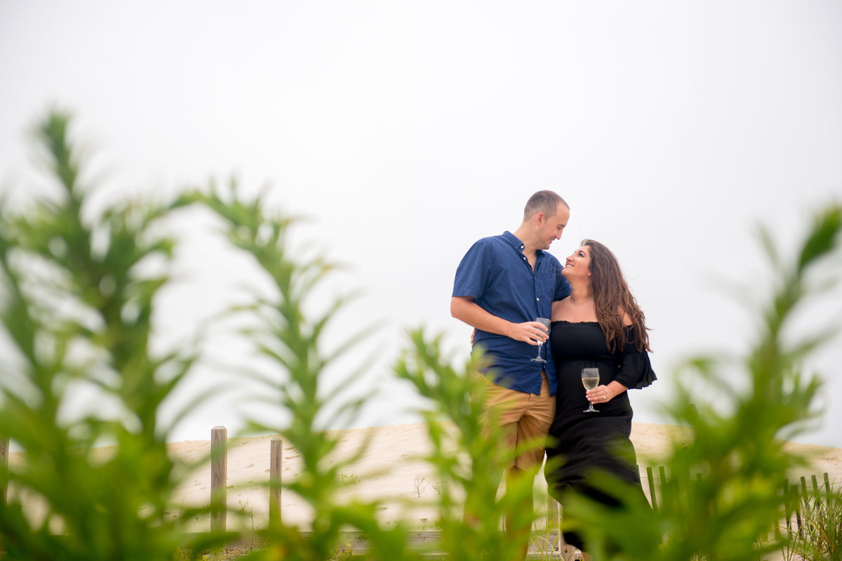 lavallette-beach-surprise-proposal-imagery-by-marianne-74