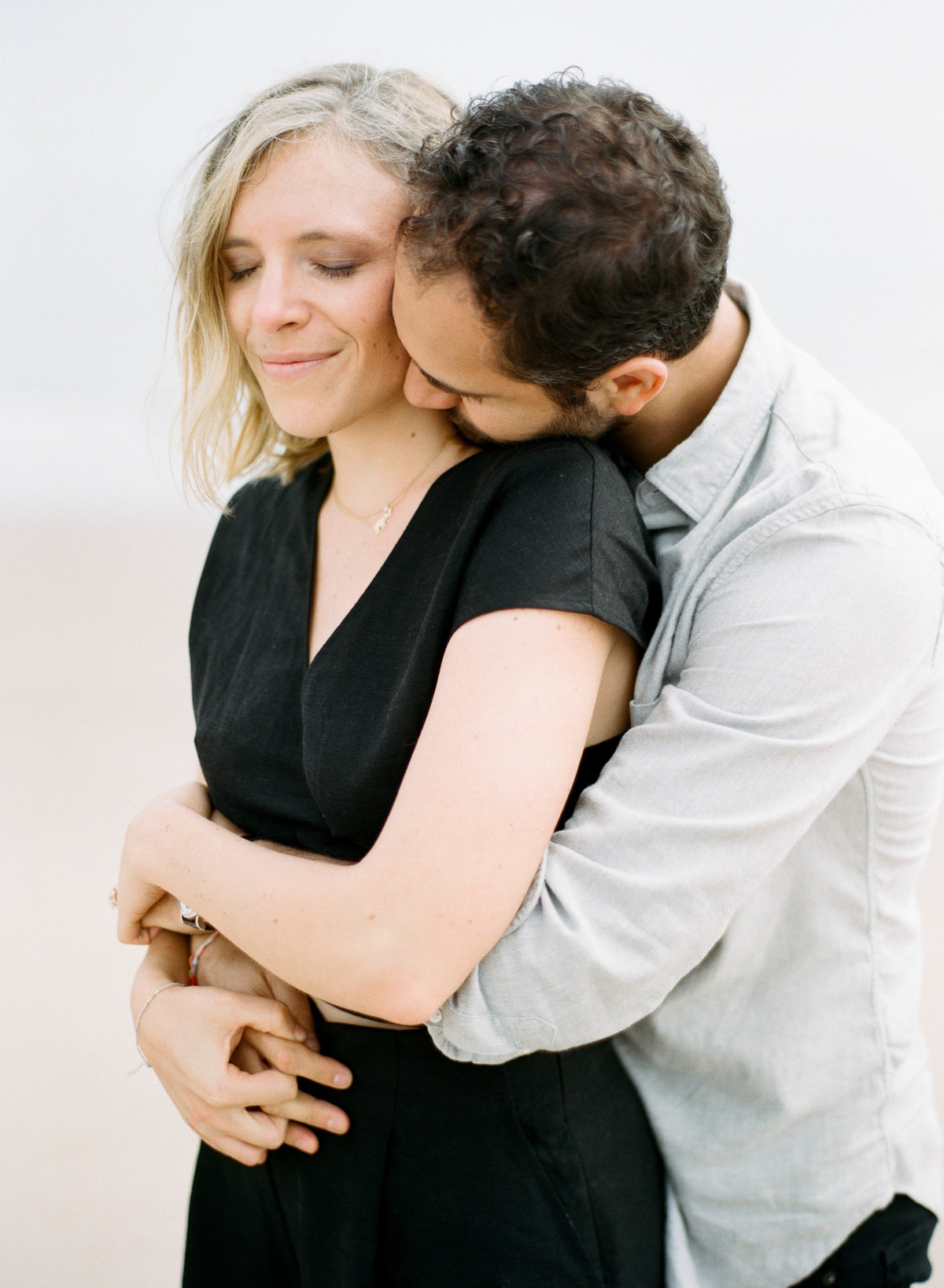 coney-island-new-york-engagement-session-8