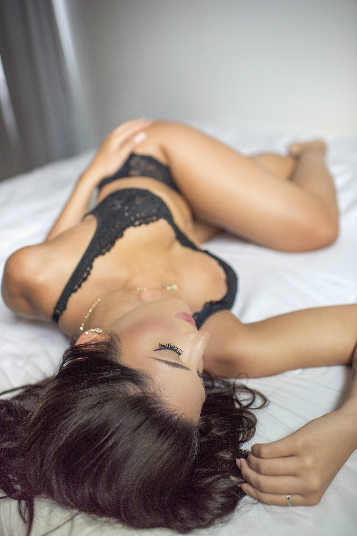 best boudoir pittsburgh_0064