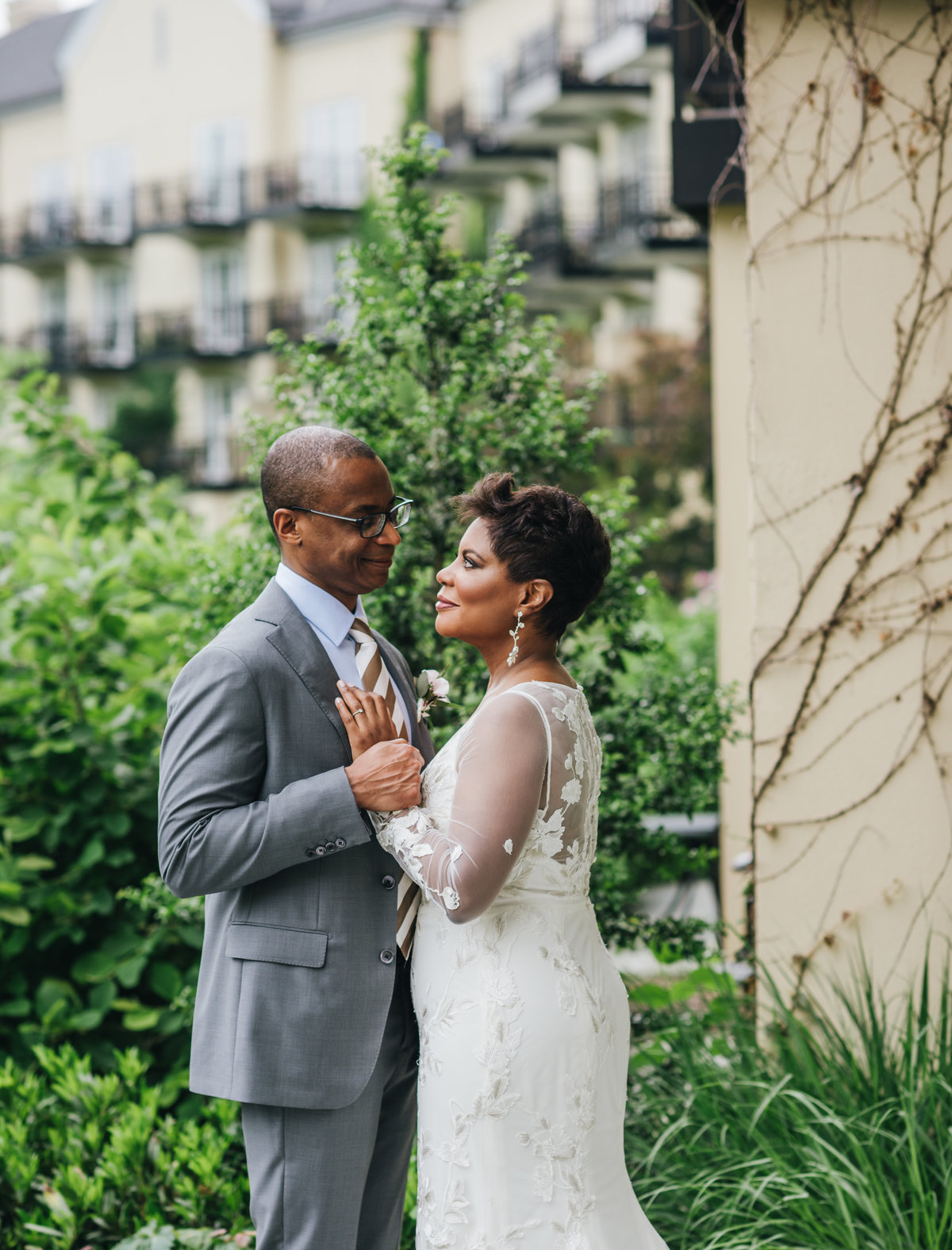 SALAMANDER RESORT  SPA WEDDING - TOP VA WEDDING PHOTOGRAPHER - CHI-CHI ARI-210