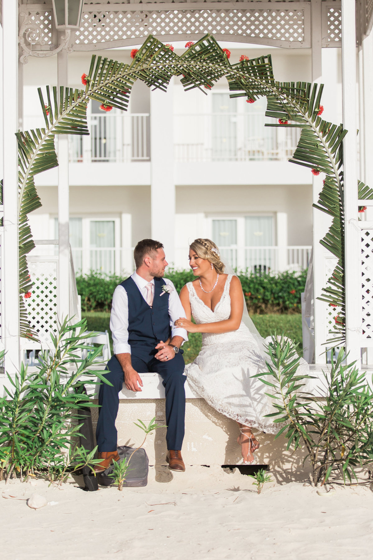 Jess Collins Photography Riu Montego Bay Wedding (570 of 1006)
