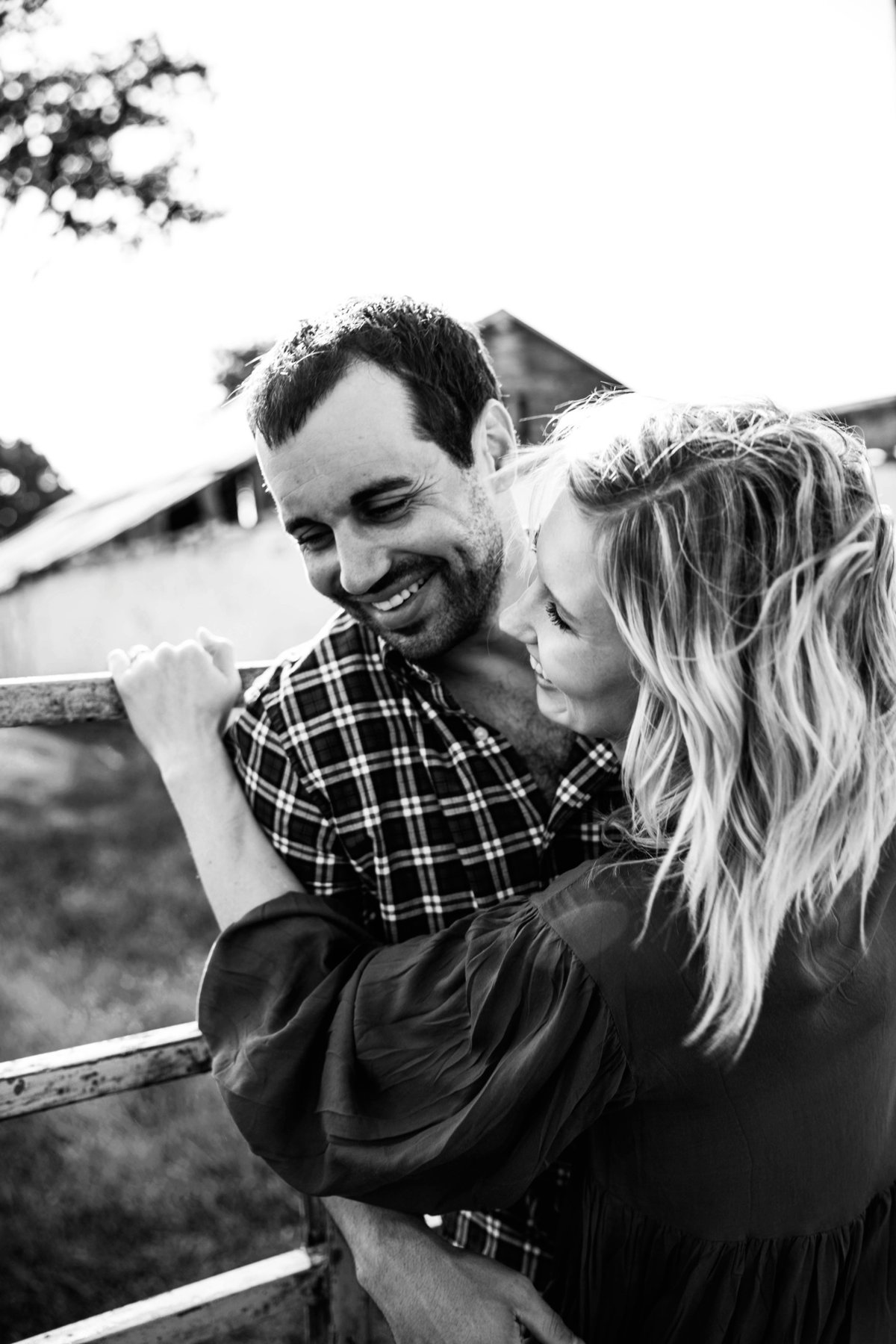 Engagement Photography - Felicia The Photographer_0011