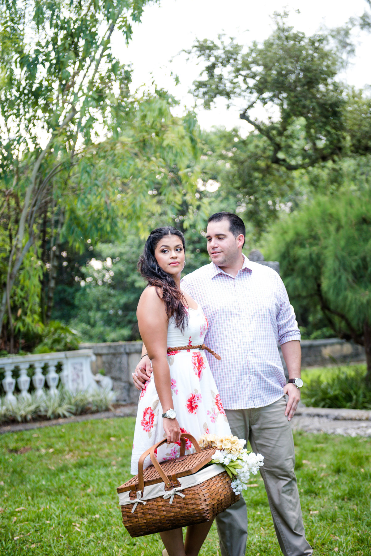 Stephanie & Yandry - Aragon Photography-160