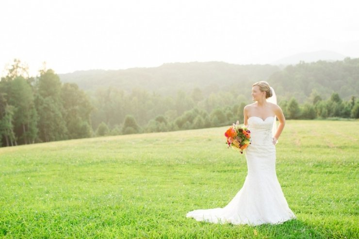 KD-Burke-Photography-Va-wedding-photographer_0738-1024x682(pp_w740_h492)