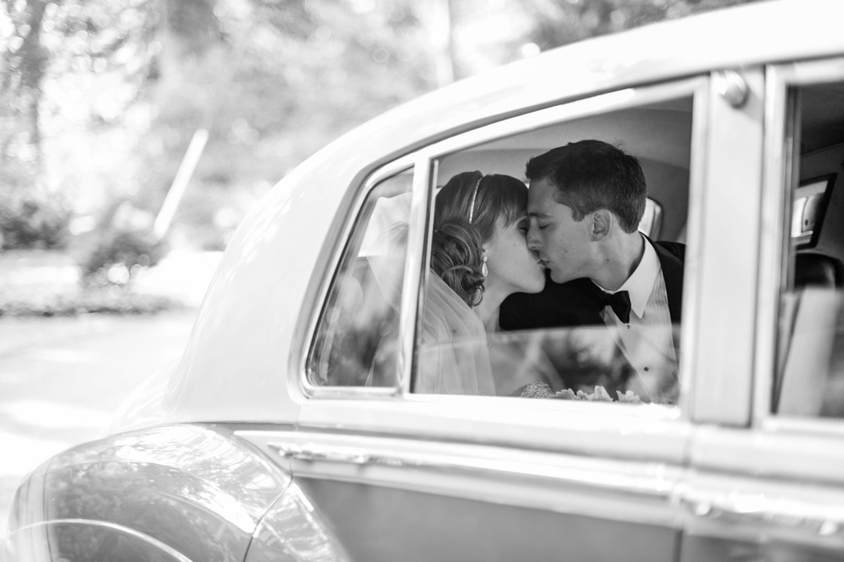 Virginia Wedding Photographer Michelle Renee Photography-8579