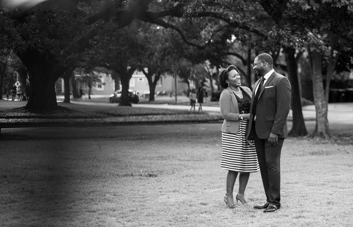 menil-collection-engagement-photos034