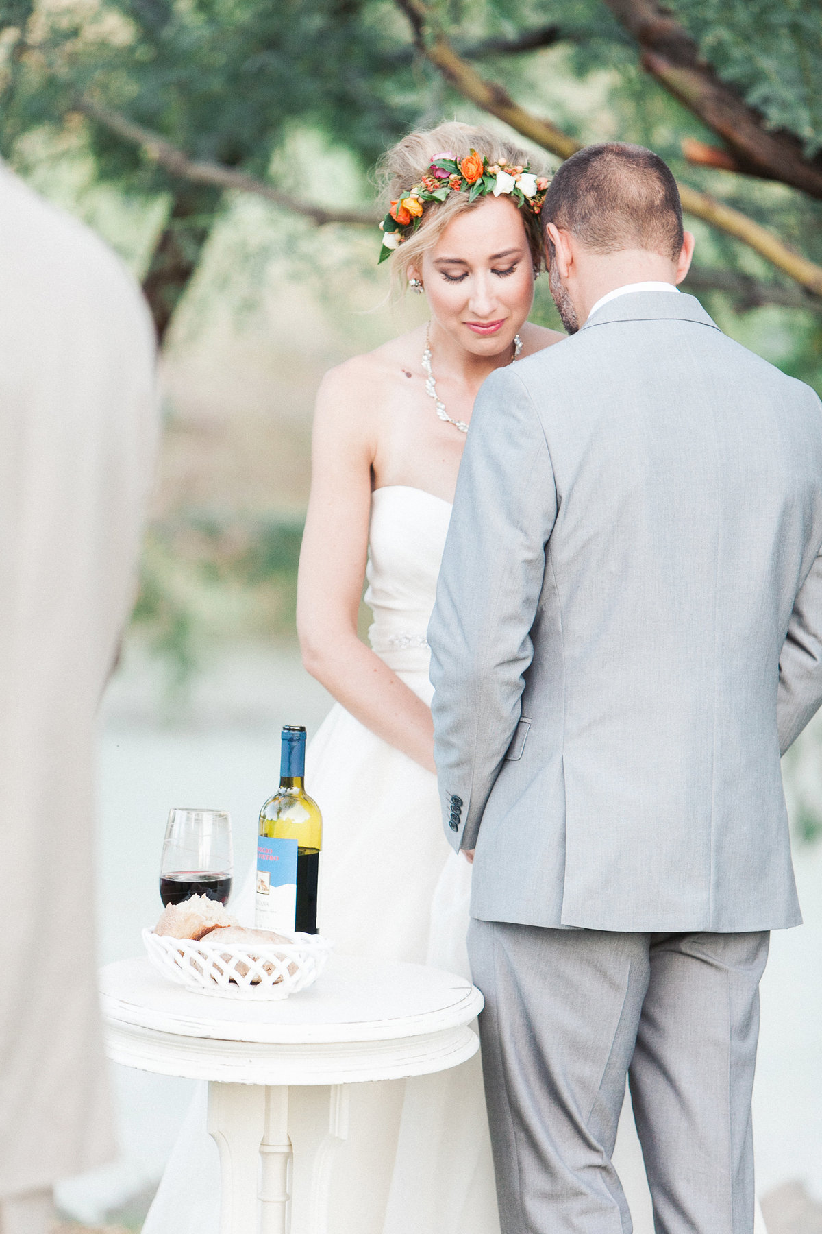 Imoni-Events-Melissa-Jill-Saguaro-Lake-Ranch-077