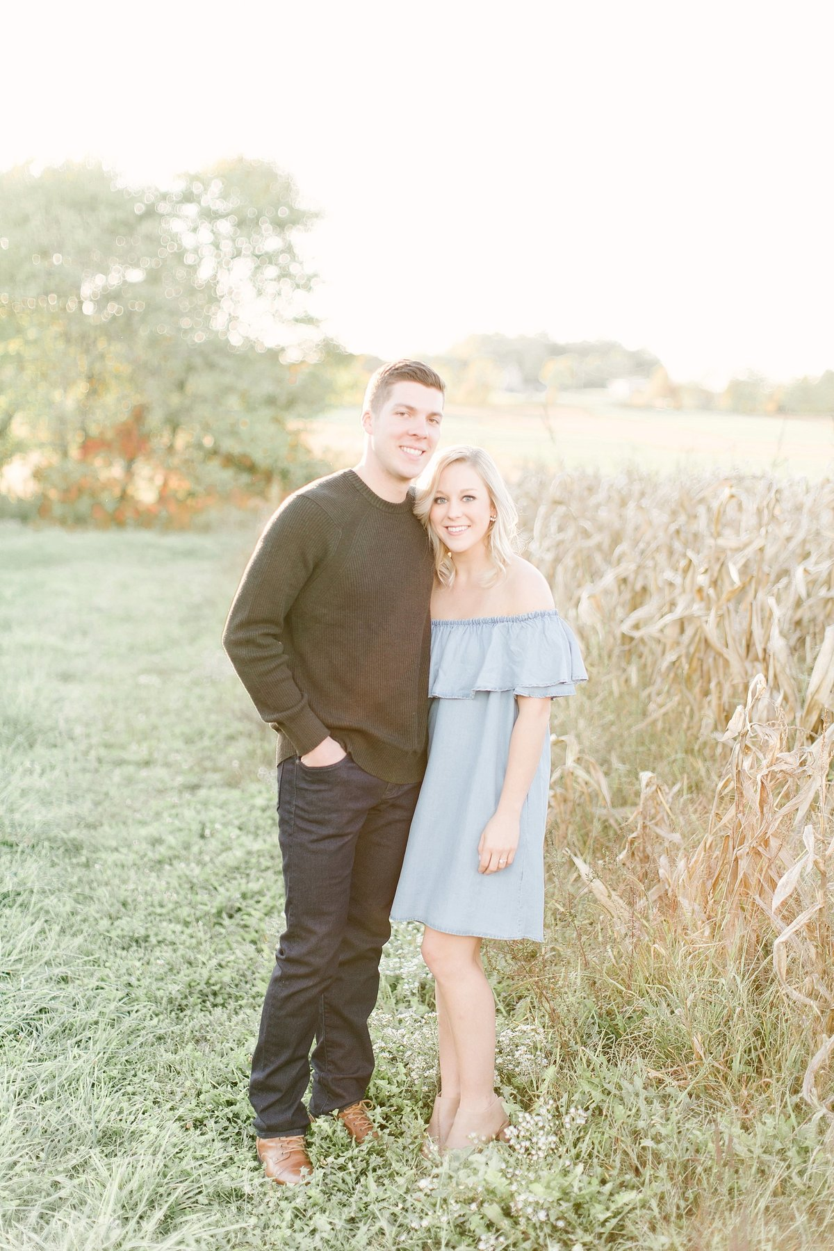 columbus_ohio_wedding_photographer_engagement0042