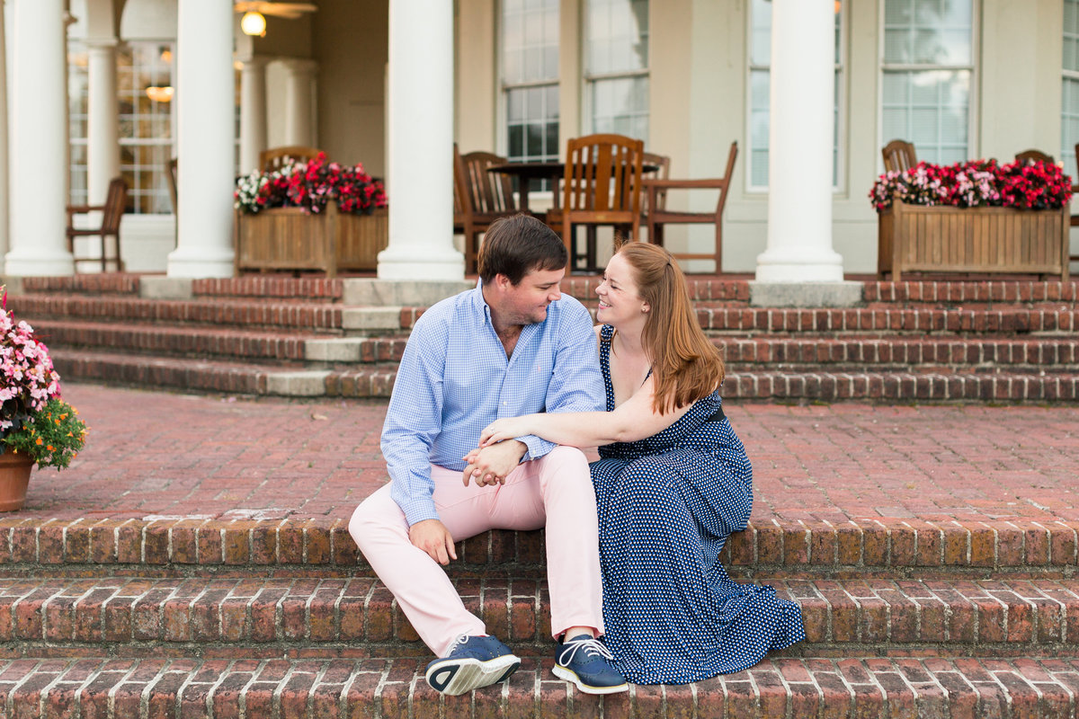 Bryan and Carolyn Engaged-Samantha Laffoon Photography-166