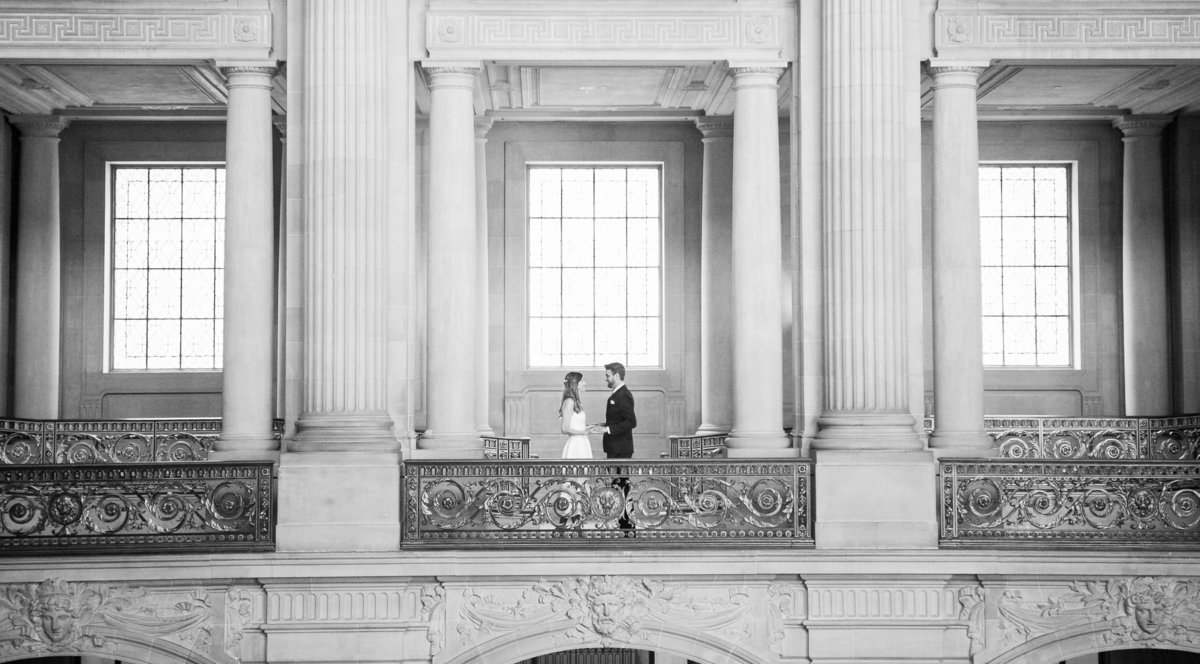 phillipvn-new-york-international-wedding-photographer-58