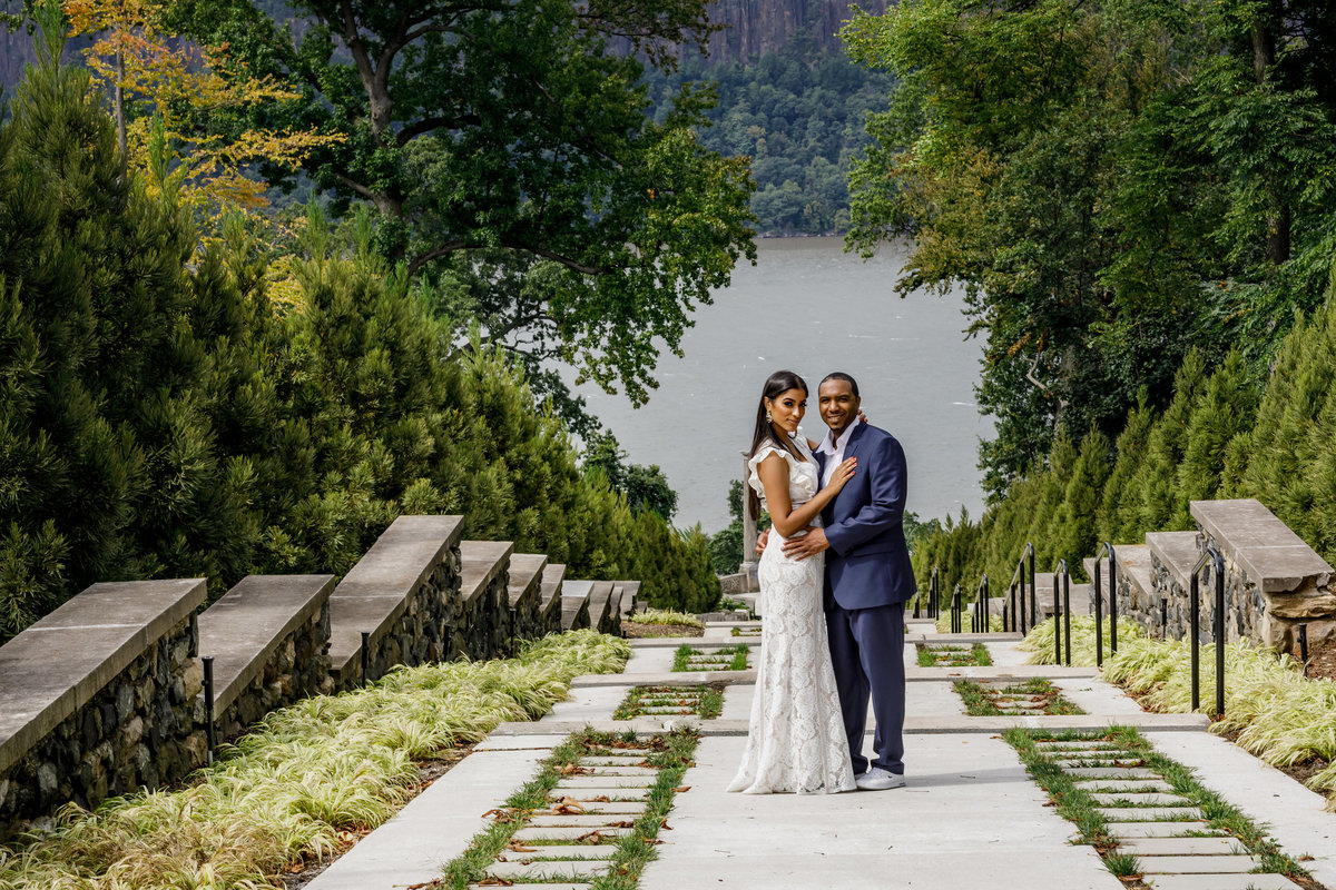 Untermyer_Gardens_Conservancy_EngagementSession_AmyAnaiz_020