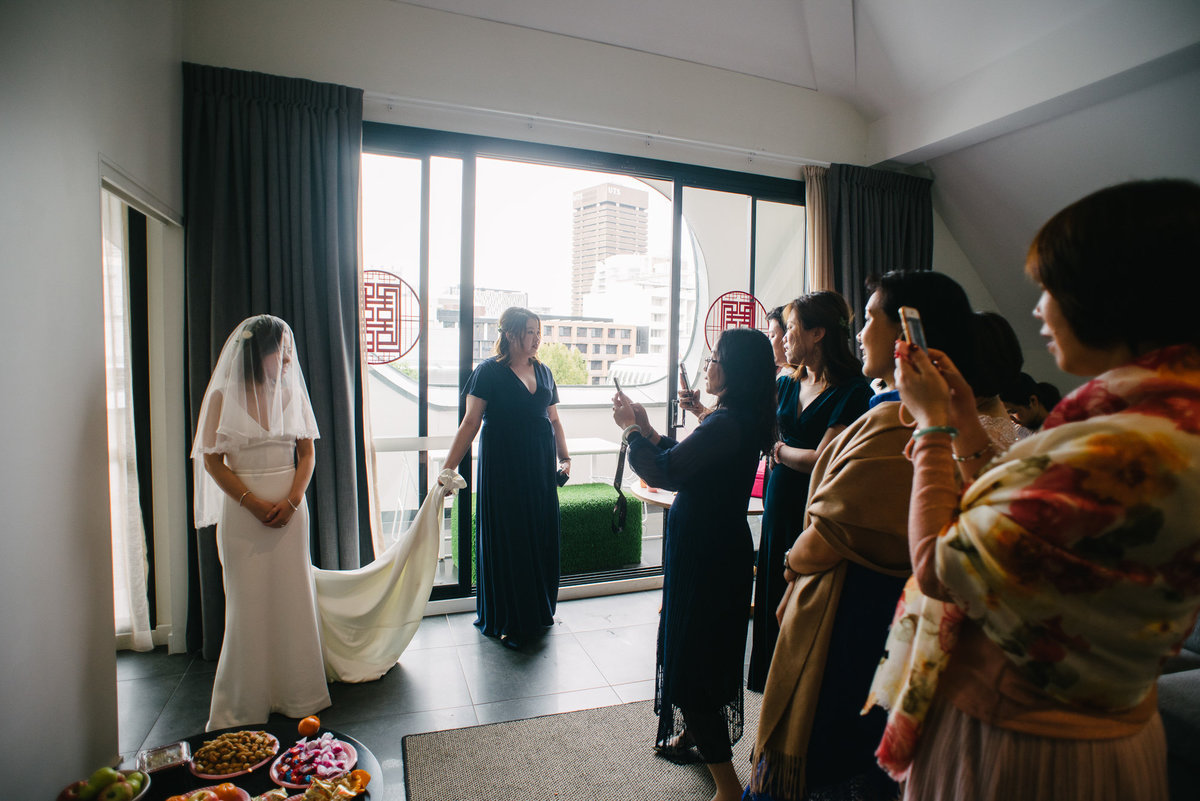 sydney wedding photographer-108