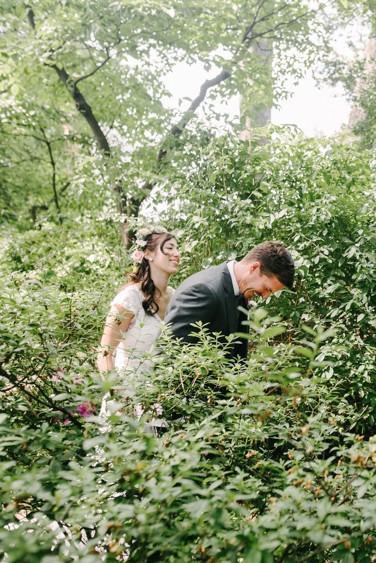 haywood_hall_garden_wedding_raleigh_nc-83