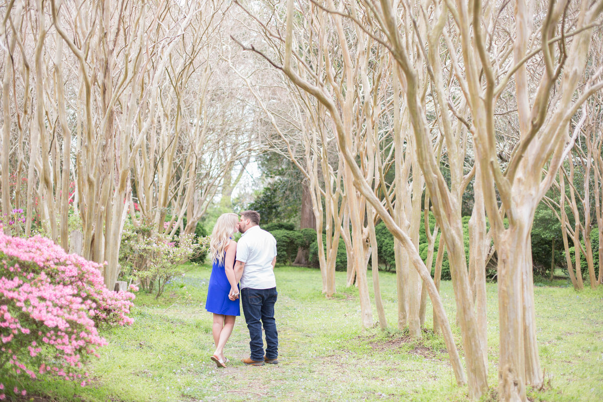 Crystal Belcher Photography- Engagement Photography (51 of 154)