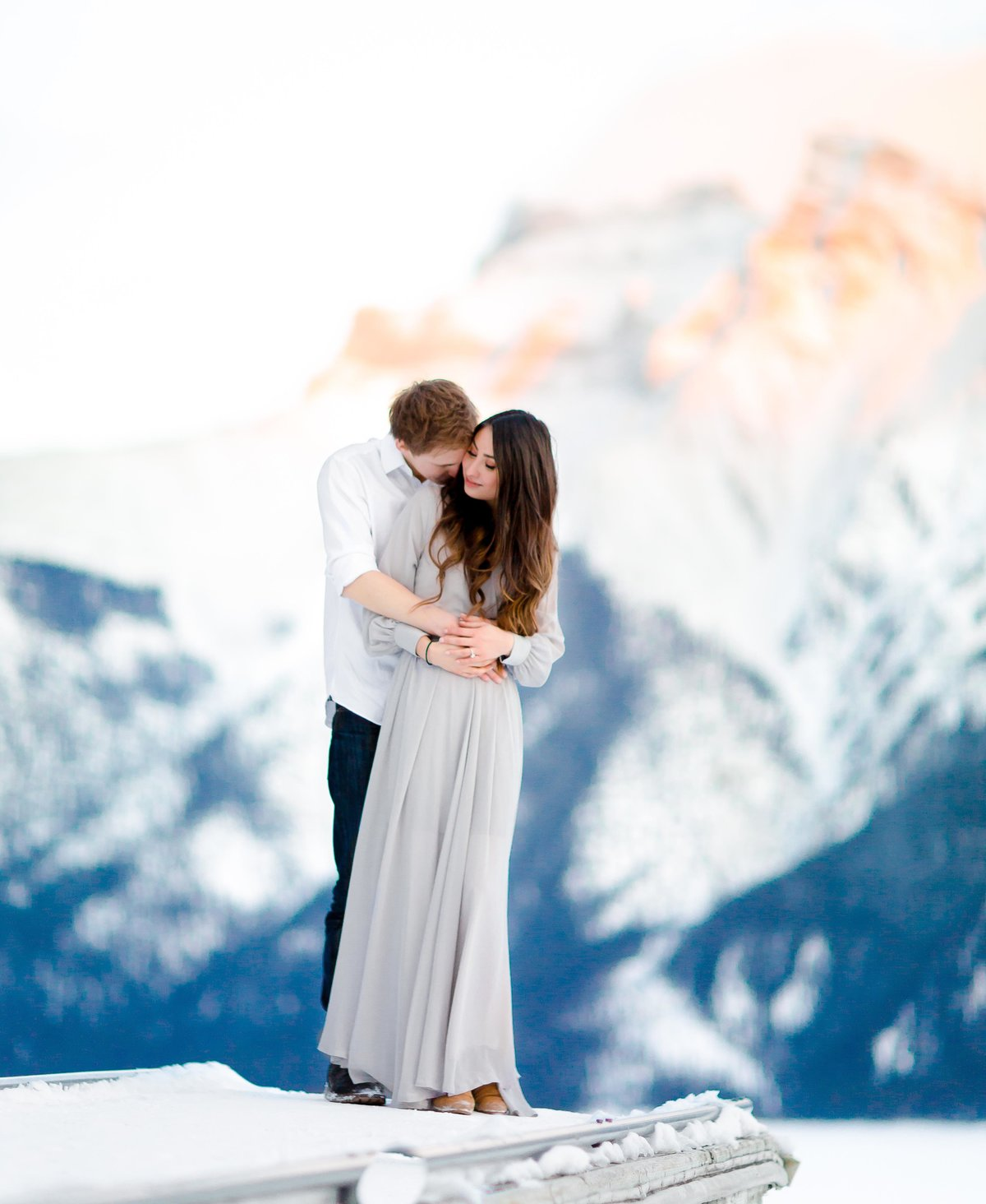 sarah_grace_photography_banff_engagement