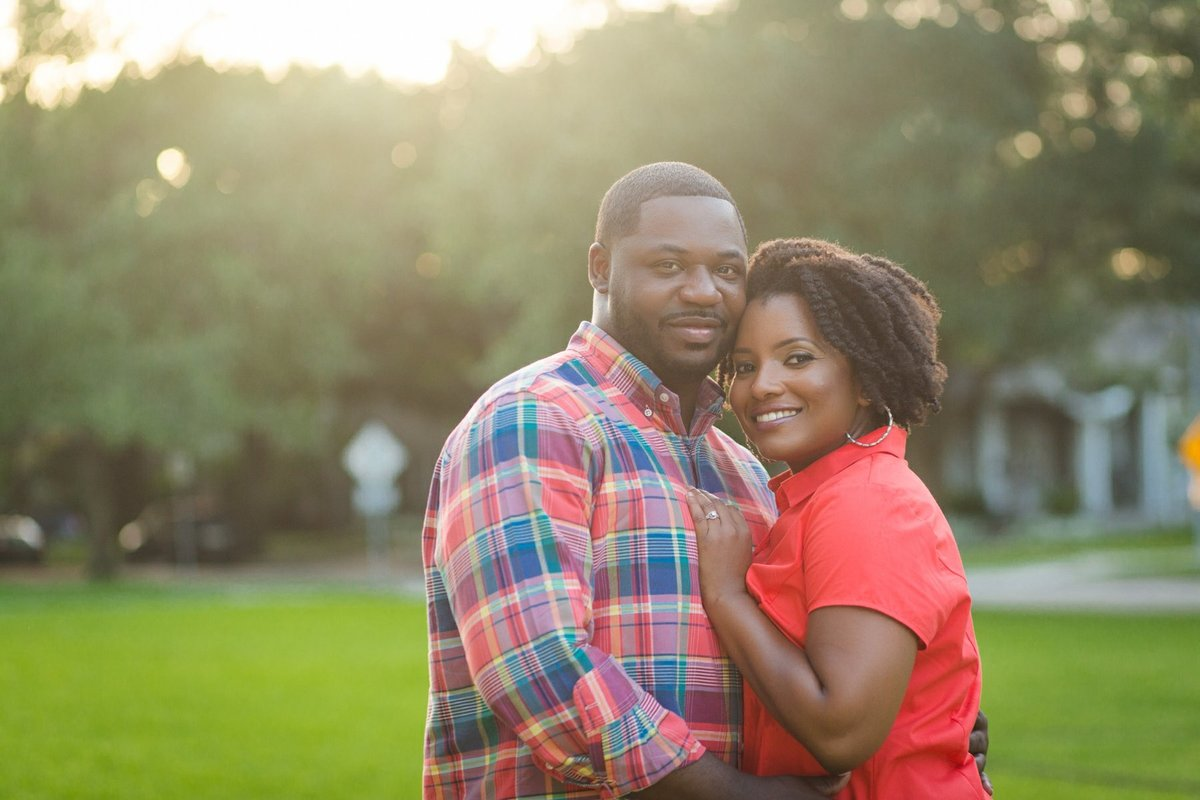 menil-collection-engagement-photos049