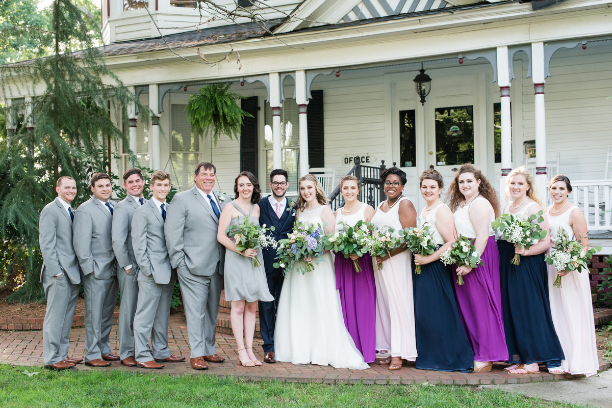 Summerfield_NC_Wedding0043