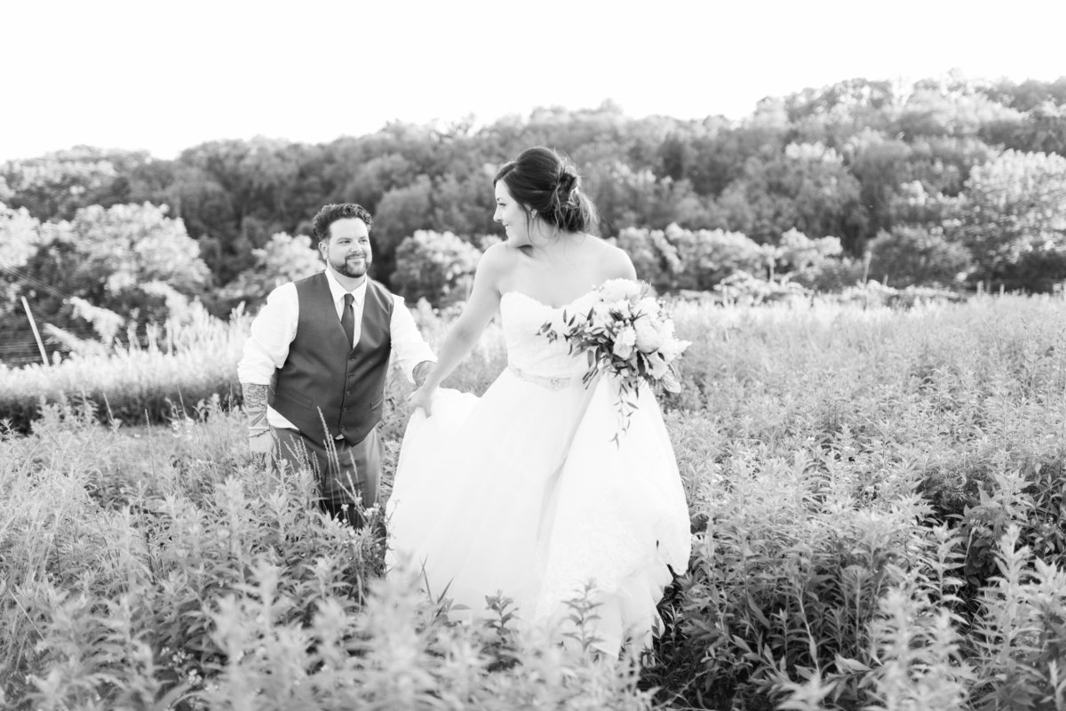 Gardner_Wedding-3238