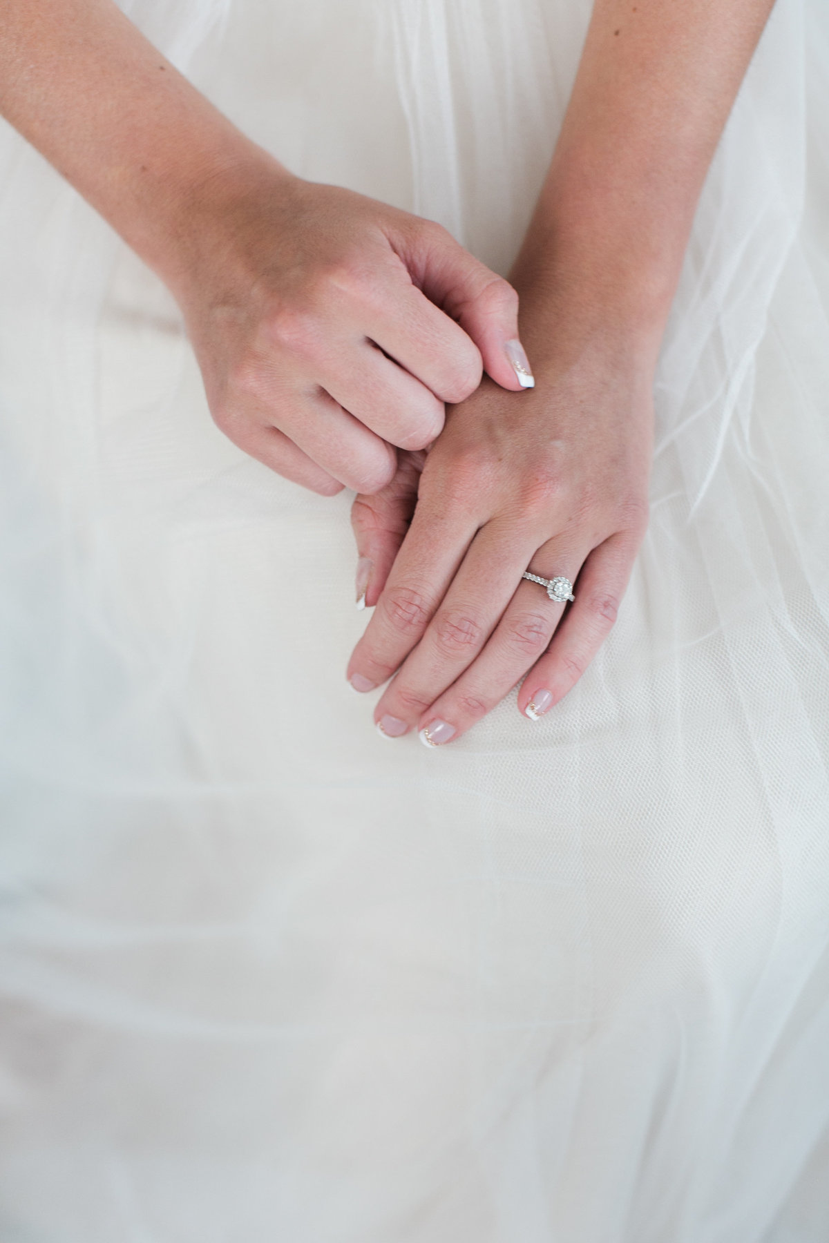 Elizabeth Friske Photography 2016 Wedding  Images-54