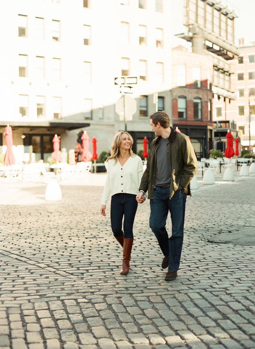 Kailyn&Brian-NYC-Engagement-Session-Lindsay-Madden-Photography-01
