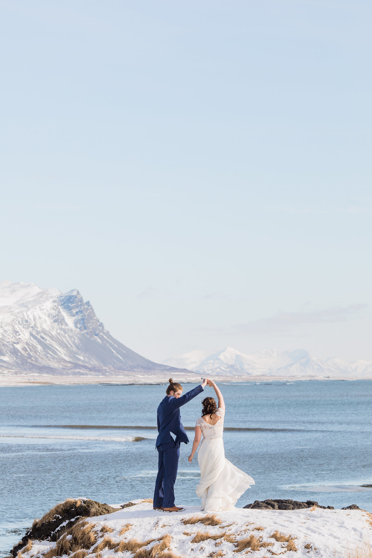 IcelandWedding_OliviaScott_CatherineRhodesPhotography-629-Edit