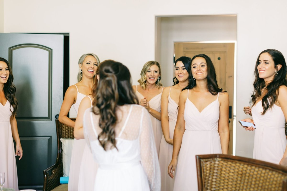 Scottsdale-Wedding-Photographer-Troon-North-Golf-Club_0083