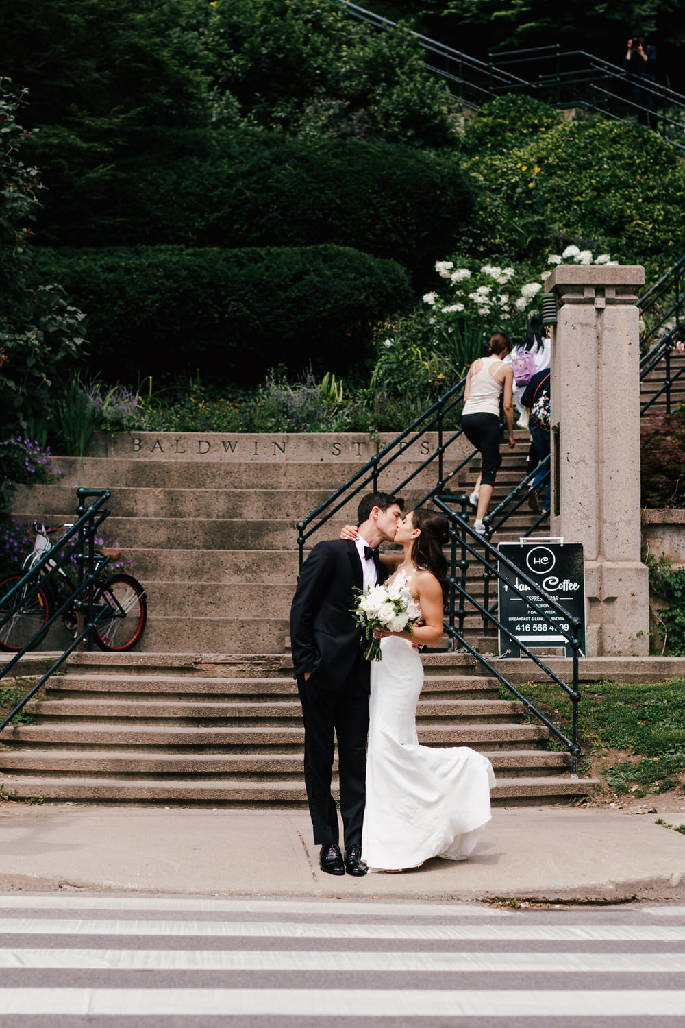 toronto-reference-library-wedding-karen-jacobs-consulting-christine-lim-photography-039