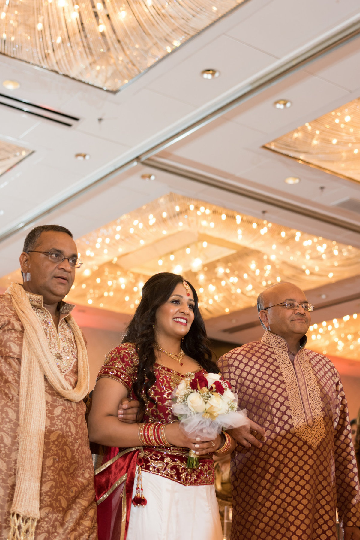 hindu-ceremony-chicago-0002