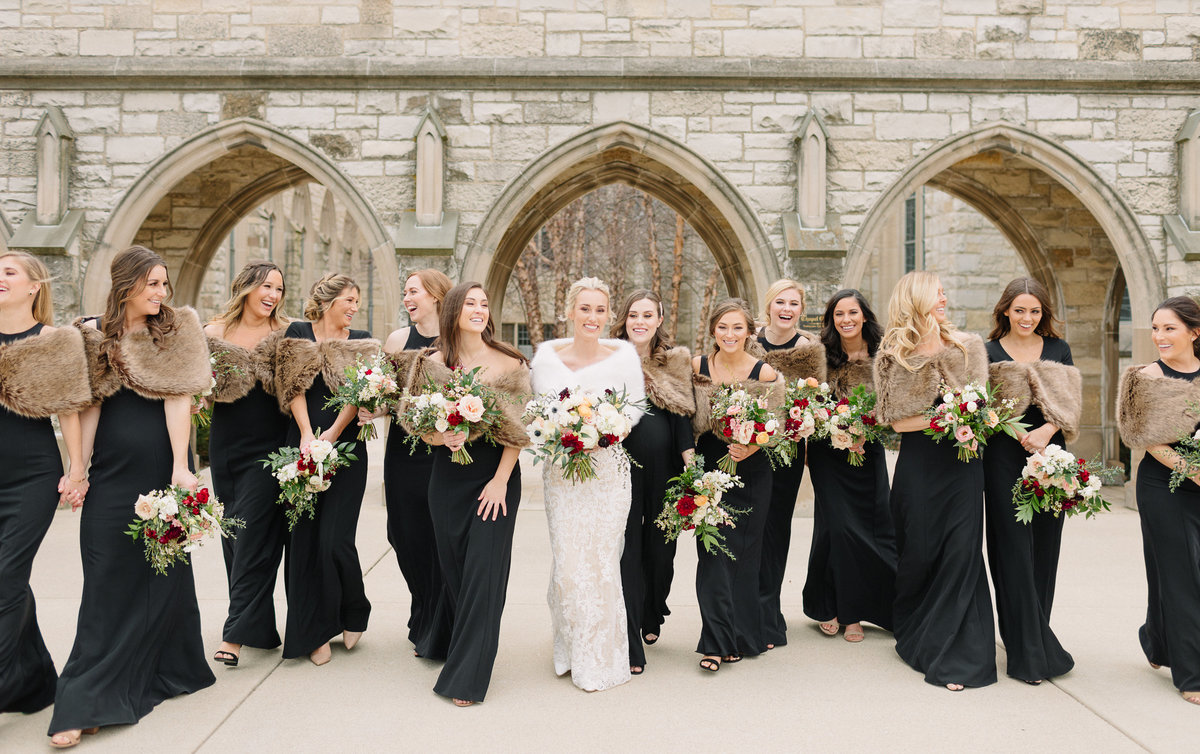peoria il wedding photographer stephanie bartman2