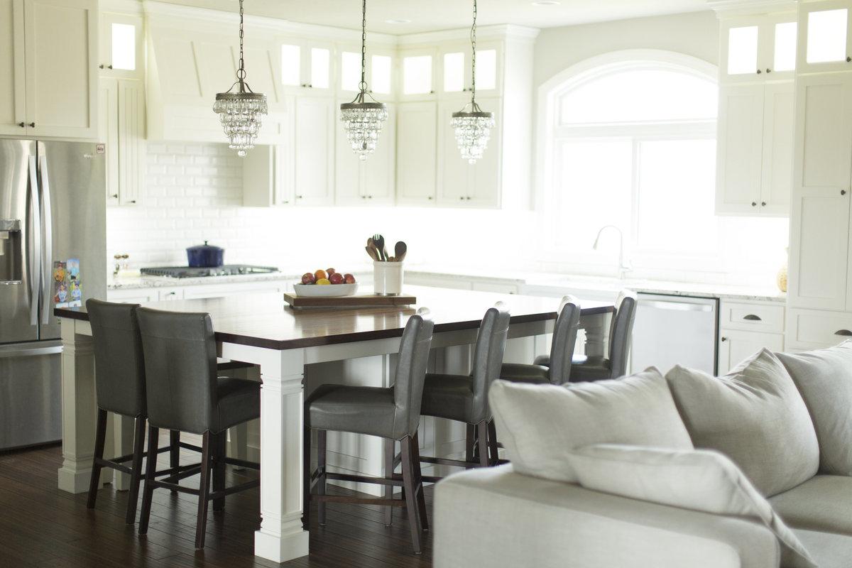 hockman interiors furniture decor and design columbia mo. Black Bedroom Furniture Sets. Home Design Ideas