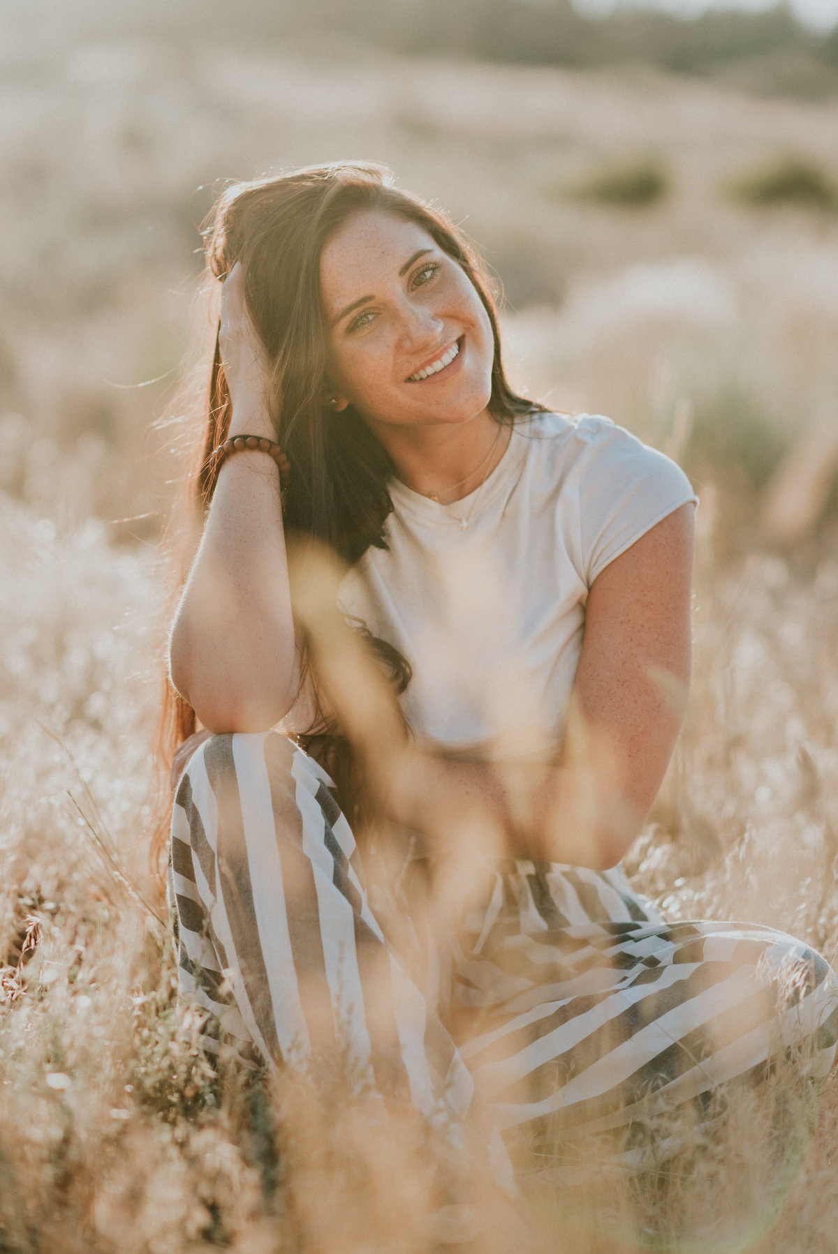 bend_oregon_senior_portrait_photograhy_meredith_sands_photography-1