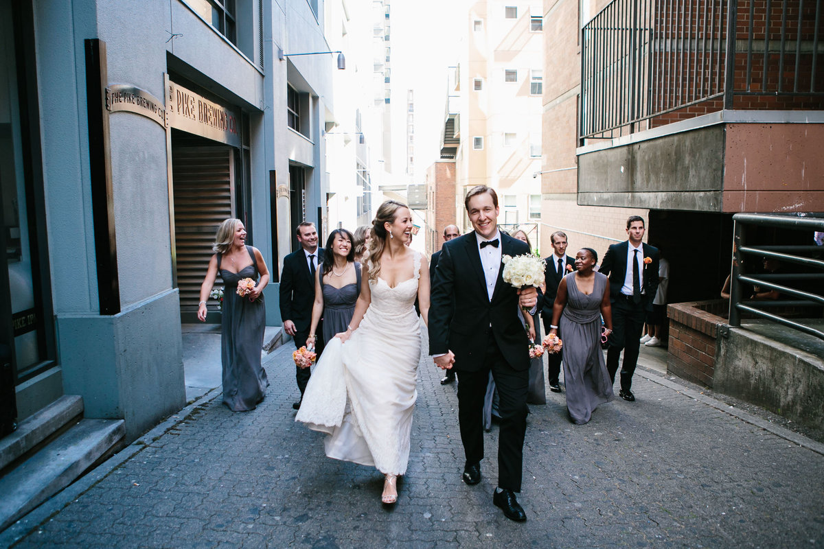 Melissa Kilner Photography Seattle Wedding Photographer-084