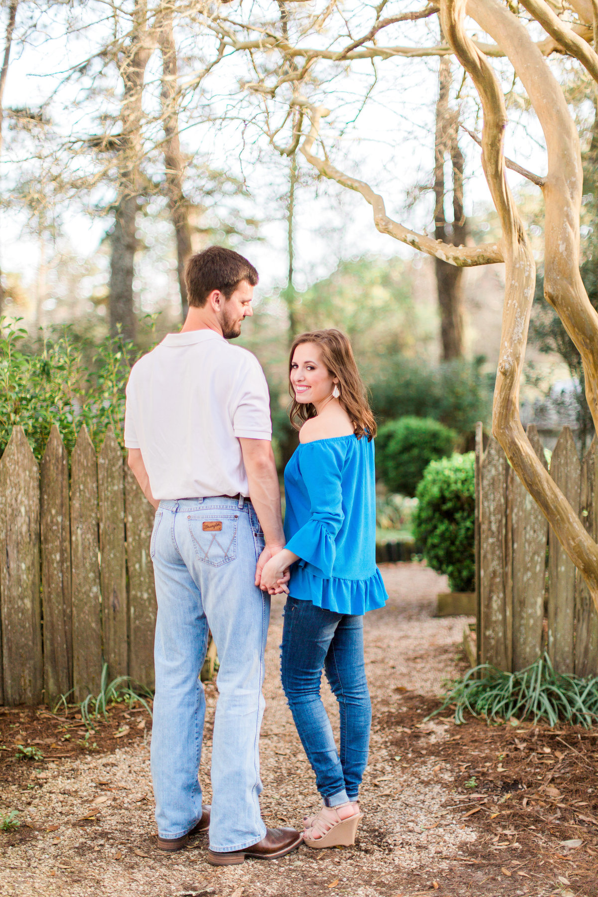 rural_life_museum_baton_rouge_engagement_session_03
