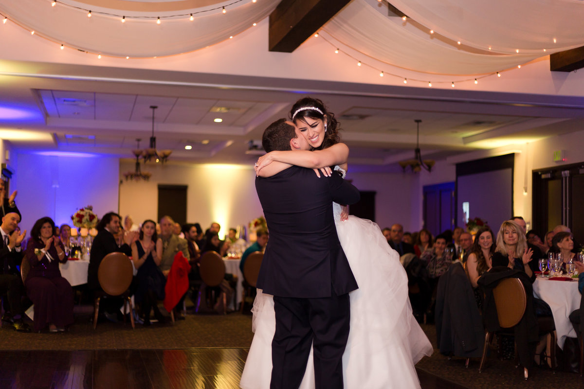 MarbleWedding_Reception_JLP-103