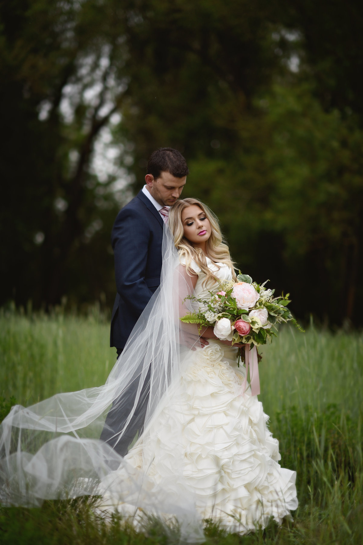 Utah Wedding Photographer  (2)