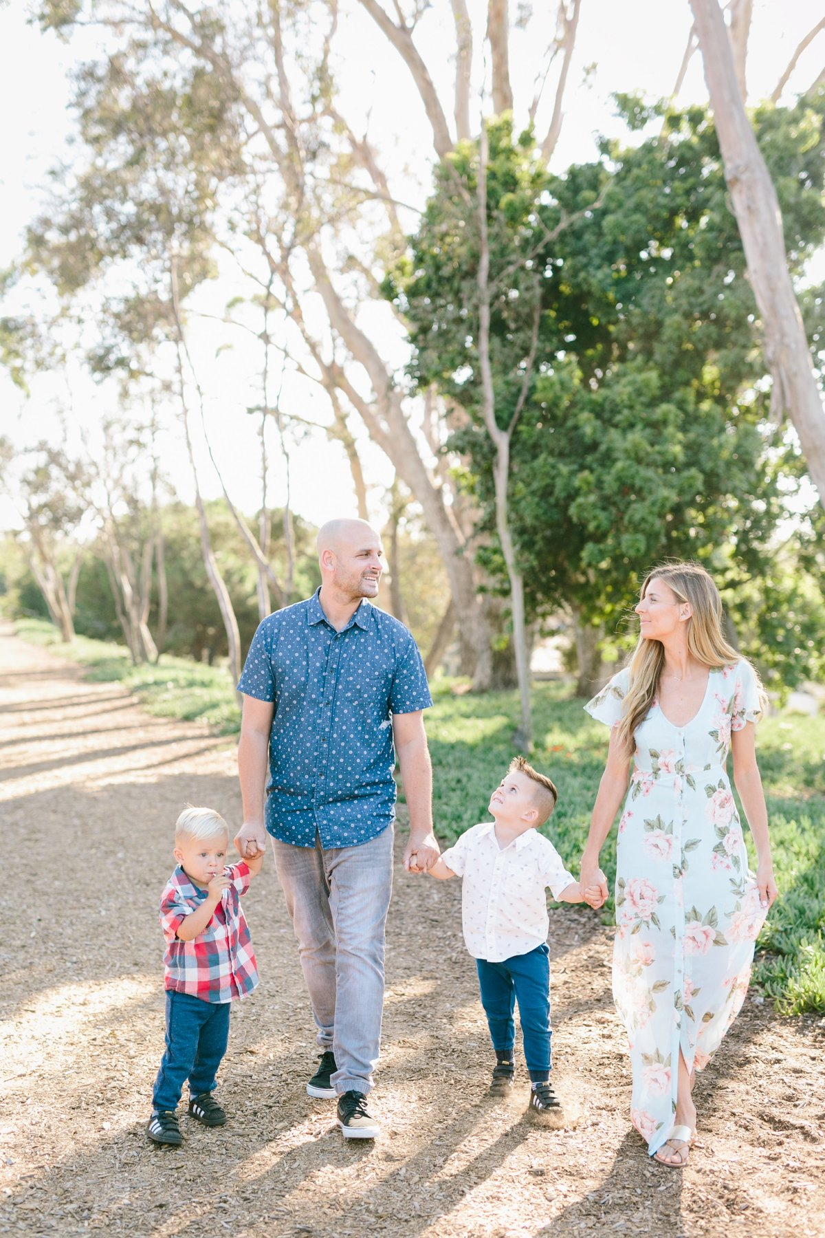 Family-Jodee Debes Photography-014