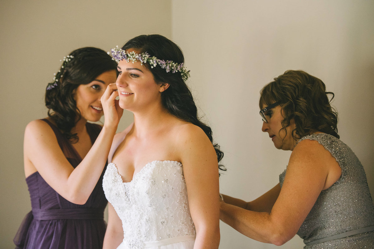 Rachael-andrew-allview-escape-blackheath-wedding-24