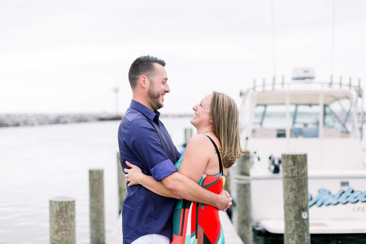 traverse-city-northern-michigan-wedding-photographer-39