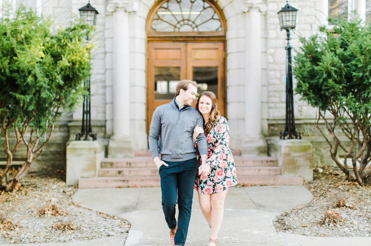 MidMissouriEngagementSession_MaryCody_CatherineRhodesPhotography-109-Edit-2