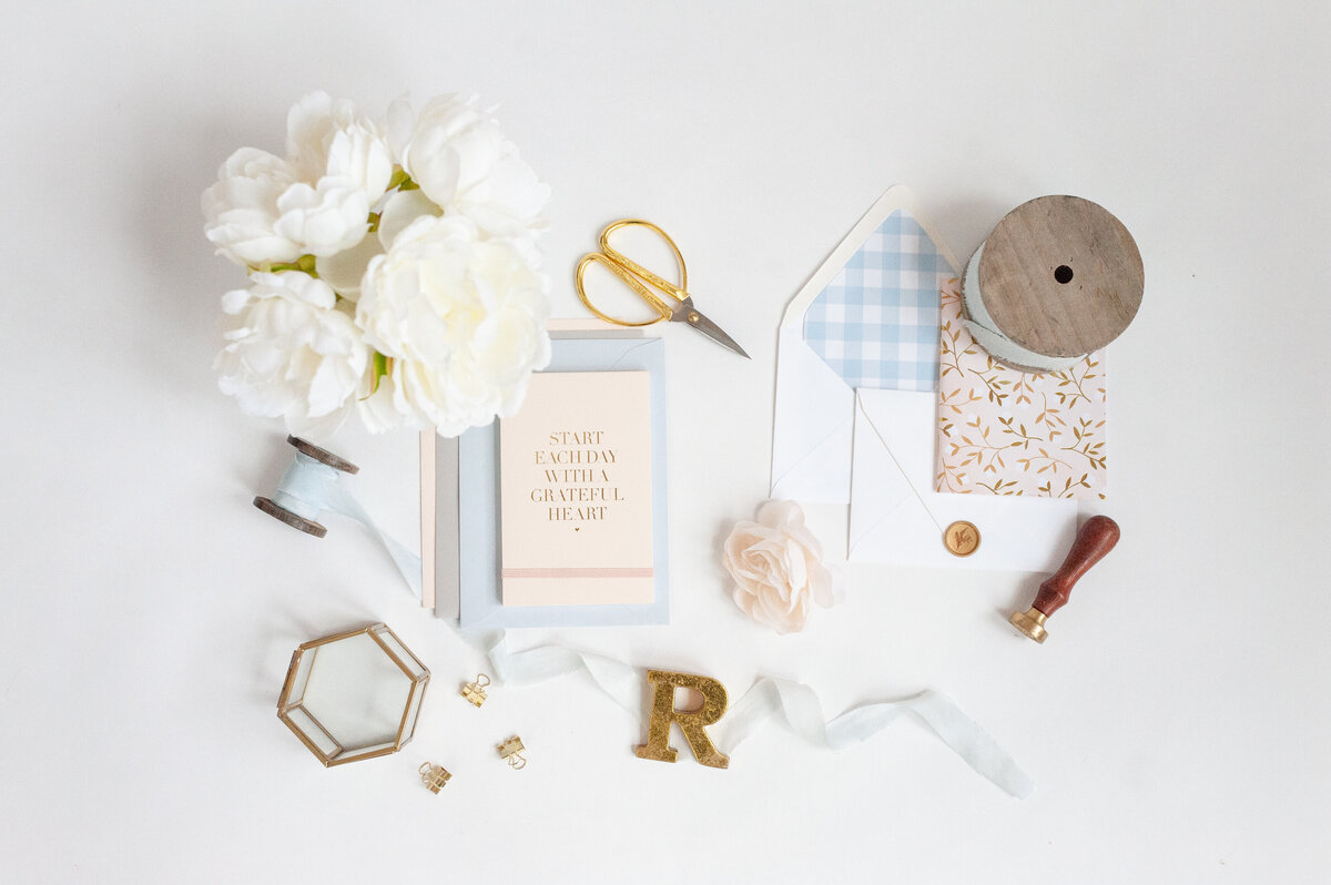 Ribbon & Ink Custom Styled Stock_Jenna Shriver Photography-53