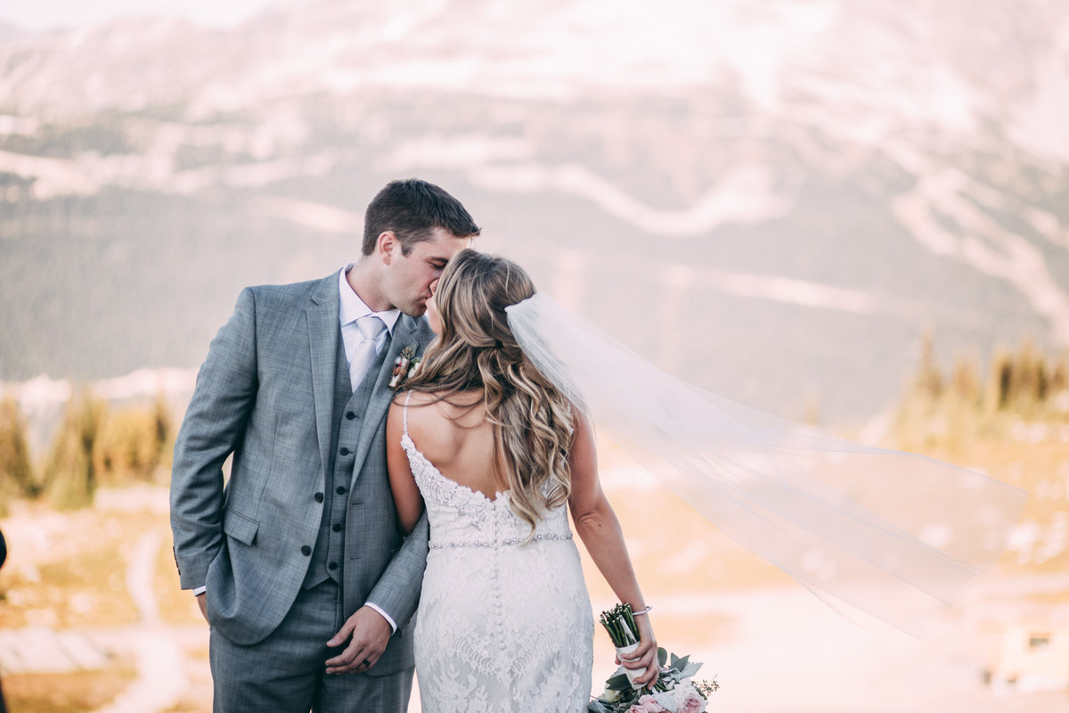 Victoria Blaire Okanagan Wedding Photographer-13