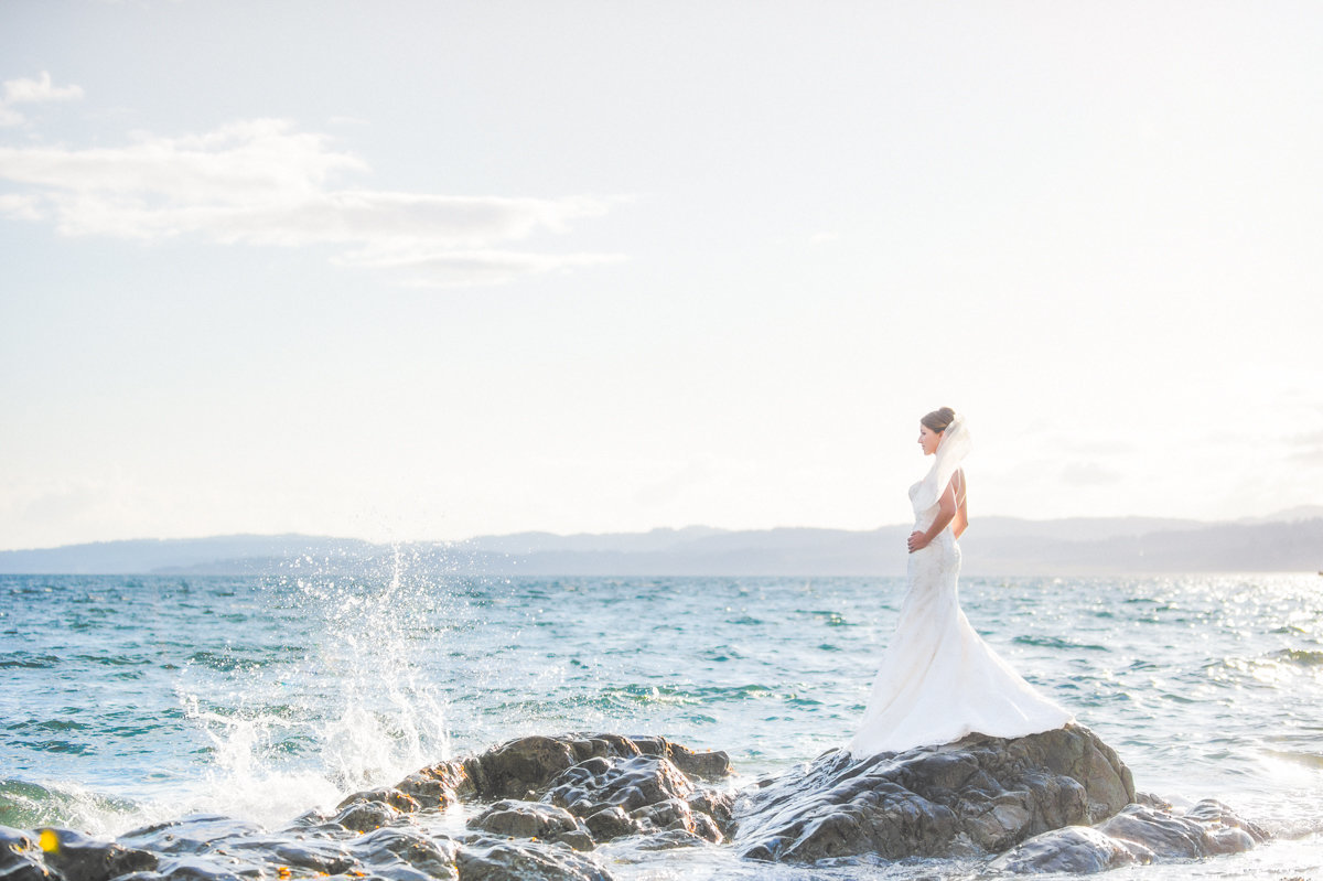 Victoria+Wedding+Photo+beach