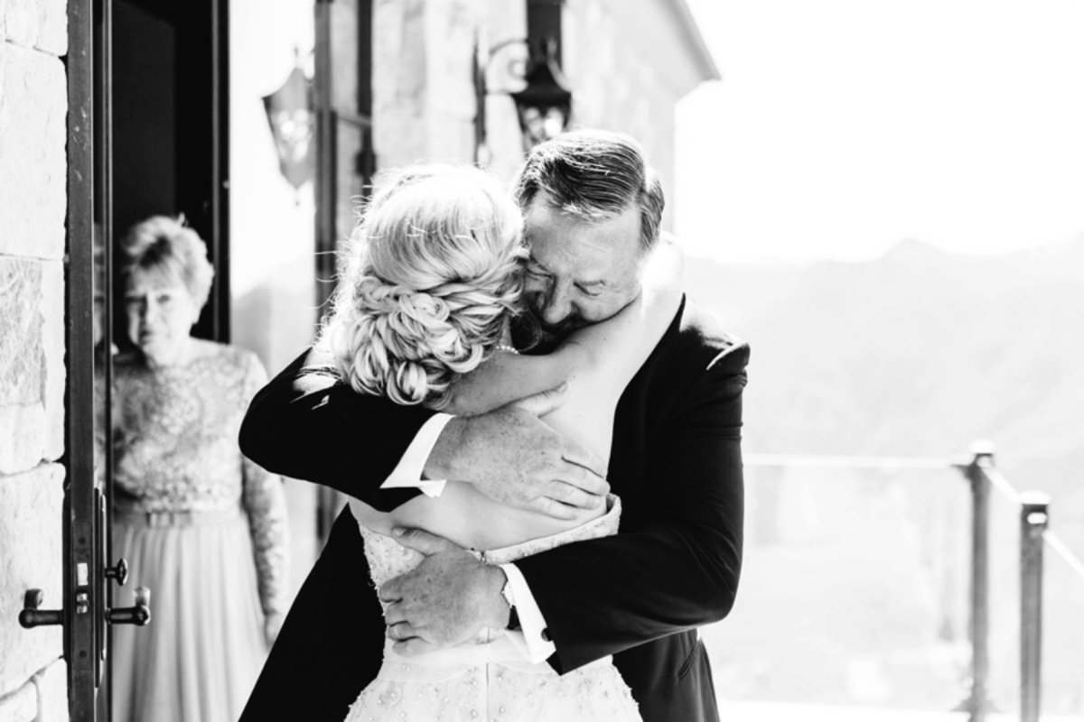 Wedding Photos-Jodee Debes Photography-079