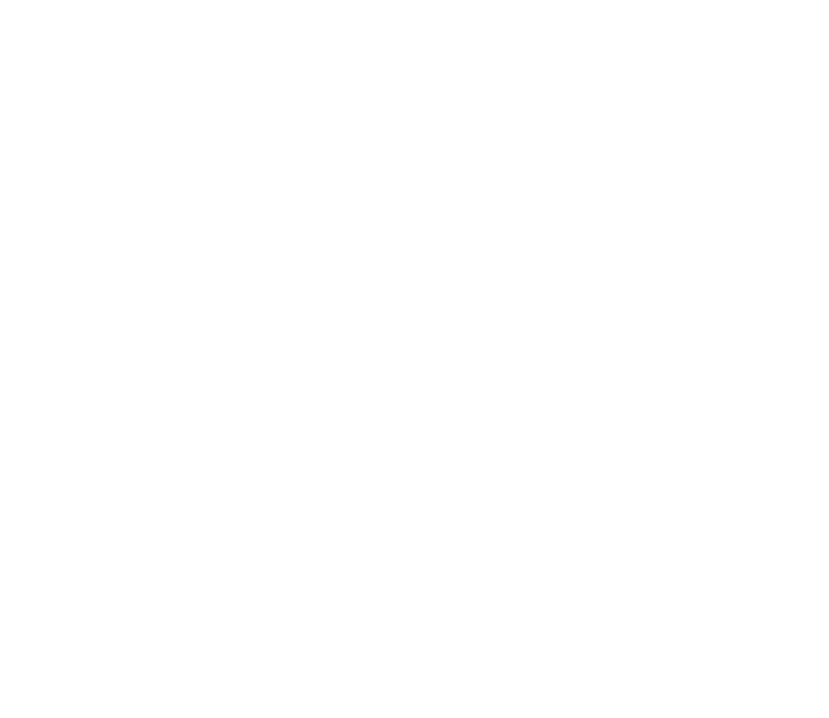 Upside Down Triangle 3
