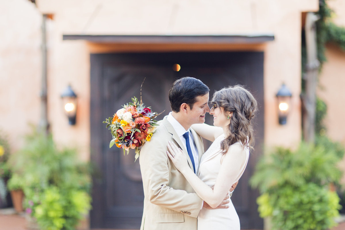 Southwest Styled Shoot-0274